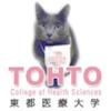 Tohto College of Health Sciences