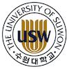 The University of Suwon
