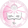 University of the Immaculate Conception