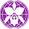 Okinawa International University