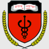 University of Medicine, Mandalay