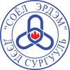 Soyol-Erdem College