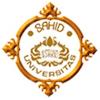 Universitas Sahid