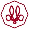 Mukogawa Women's University