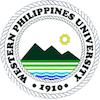 Western Philippines University