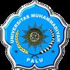 Universitas Muhammadiyah Palu