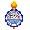 Central Philippine Adventist College