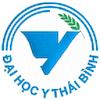 Thai Binh University of Medicine and Pharmacy