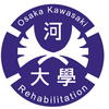 Osaka Kawasaki Rehabilitation University