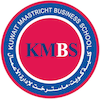 Maastricht School of Management Kuwait