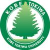 Kobe Tokiwa University