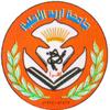 Irbid National University