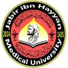 Jabir Ibn Hayyan Medical University