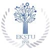 East-Kazakhstan State Technical University