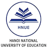 Hanoi National University of Education