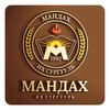 Mandakh University