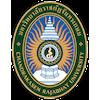 Chandrakasem Rajabhat University