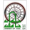 University of Hama