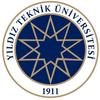 Yildiz Technical University