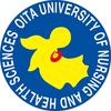 Oita University of Nursing and Health Sciences