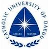Catholic University of Daegu