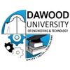 Dawood University of Engineering and Technology