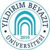 Ankara Yildirim Beyazit University