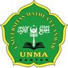 Universitas Mathla'ul Anwar
