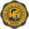 José Rizal University