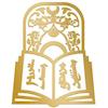 Chinggis Khaan University