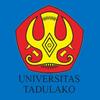 Universitas Tadulako
