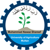 Muhammad Nawaz Shareef University of Agriculture, Multan
