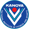 National Institute of Fitness and Sports in Kanoya