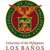 University of the Philippines Los Baos