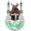 Umm Al-Qura University