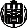 Jobu University