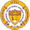 Government College Women University, Faisalabad