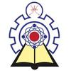Al Musanna College of Technology
