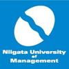 Niigata University of Management