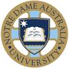 The University of Notre Dame Australia
