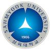 Sahmyook University