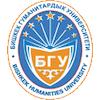 Bishkek Humanities University