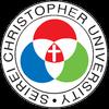Seirei Christopher University