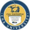 CHA University