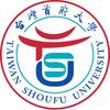Taiwan Shoufu University