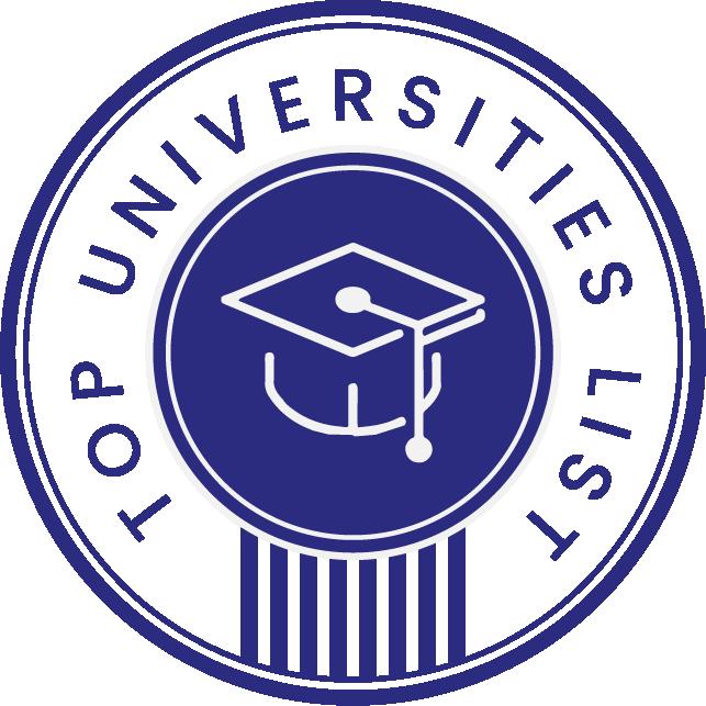 Kkottongnae University