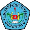 Universitas Ichsan Gorontalo