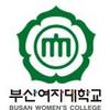 Busan Women's College