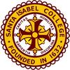 Santa Isabel College