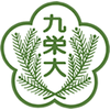 Kyushu Nutrition Welfare University